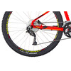 "GT Bicycles Avalanche Sport - VTT - 27,5"" rouge"